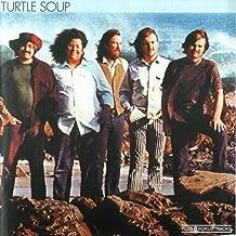 turtle soup album
