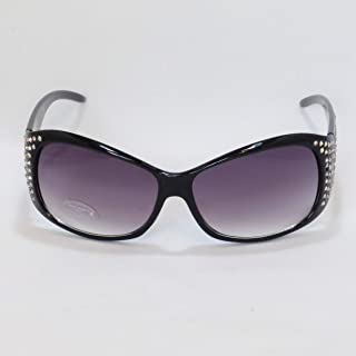 Foster Grant Provocative Sunglasses