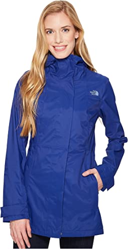 9b8e837f7 The thermoball full zip jacket conquer, The North Face, Blue | 6pm