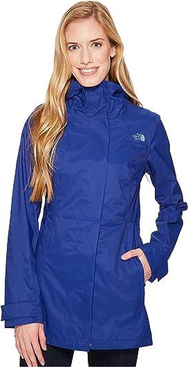 fa474411a86 Columbia Pardon My Trench™ Rain Jacket at 6pm