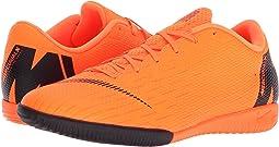 Nike - VaporX 12 Academy IC