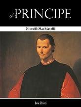 Il Principe (Italian Edition)