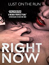 Right Now (English Subtitled)