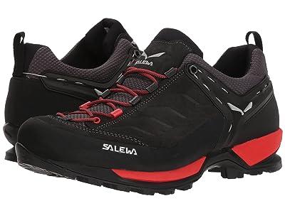 SALEWA Mountain Trainer (Black Out/Bergot) Men