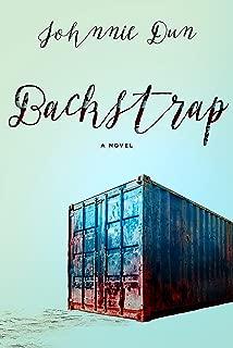 Backstrap: A Novel