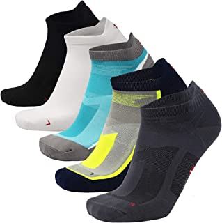 Best waterproof socks walmart Reviews