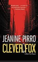 Best dani fox books Reviews
