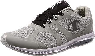 [冠军]跑步鞋 缓冲 轻量 CP SPU001 城市大衣