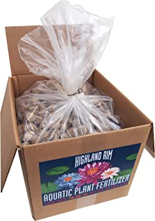 Winchester Gardens 1000 Count Highland Rim Aquatic Fertilizer Bag