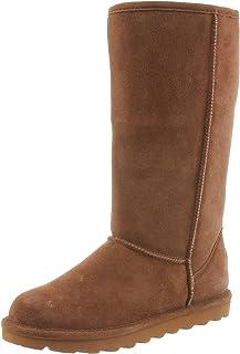 Bearpaw Elle Tall Dames laarzen
