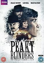 Best peaky blinders season 3 region 1 dvd Reviews