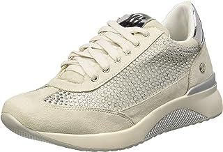 XTI 48934, Zapatillas para Mujer