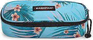EASTPAK Primavera Estate 21 Ovale Single, Taglia unica