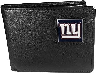 ny giants wallet