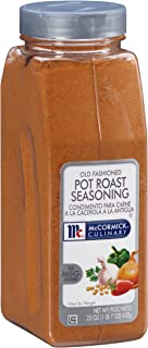 McCormick Culinary Old Fashioned Seasoning, 23 oz