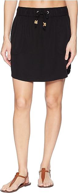 Kalalau Skirt