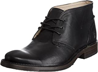 حذاء أوليفر شوكا للرجال من FRYE