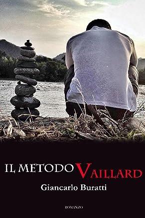 Il metodo Vaillard