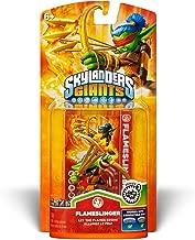 Best fire skylanders giants Reviews