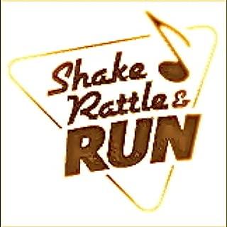 Best shake rattle run Reviews