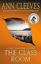 The Glass Room: A Vera Stanhope Mystery