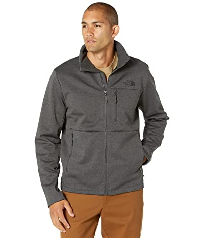 The North Face Apex Canyonwall Eco Jacket