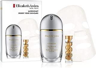 Elizabeth Arden Superstart Skin Renewal Booster Gift Set, 1 Oz.