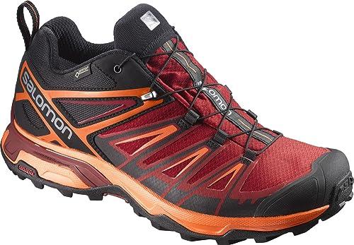 Salomon Chaussures X Ultra 3 GTX