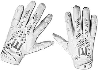 Best elite tek gloves Reviews