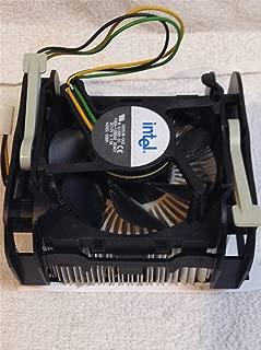 Intel P4 Socket-478 Cooling FAN WITH HEATSINK