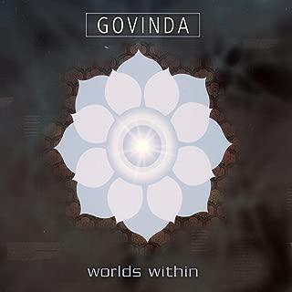 Govinda Song