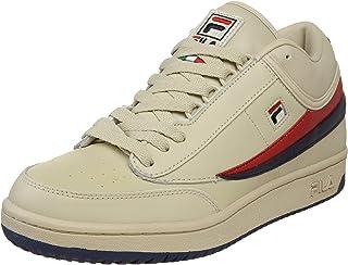 حذاء رياضي فيلا T1 MID للرجال
