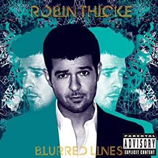 Best robin thicke sexy Reviews