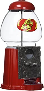 comprar comparacion Mr Jelly Bean, Mini Bean Machine