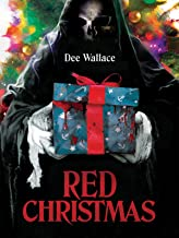 Best red christmas blu ray Reviews
