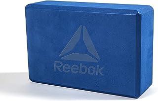 Reebok(リーボック)ヨガ ブロック RAYG10025