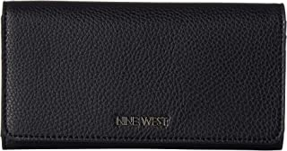 nine west wallets