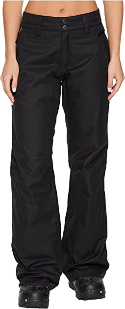The North Face - Sally Pants