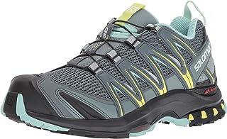 ca9da178a030 Amazon.ca  9 - Athletic   Women  Shoes   Handbags