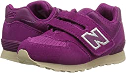 New Balance Kids - KV574v1I (Infant/Toddler)