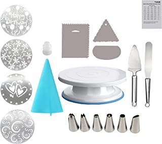 Corrines N/ähwerkzeug-Set Vintage-Finger-Schutznadel Fingerhut Ring Handarbeit Metall N/ähwerkzeug DIY Handwerk N/ähzubeh/ör