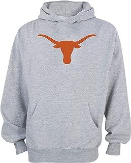 NCAA Boys Youth Cotton Hoody