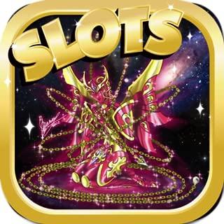 Andromeda Free Reel Slots - Free, Live, Multiplayer Casino Slot Game