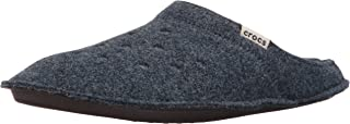 Crocs Women's Classic Slipper