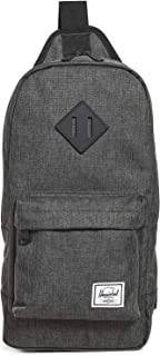 Herschel Unisex-Adult Heritage Shoulder Bag Crossbody