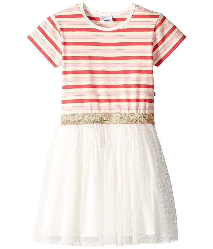 Toddler//Little Kids//Big Kids Toobydoo Womens Pink Jeans Shorts