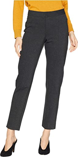 b4413d9dbe6 Michael michael kors ponte straight ankle pant