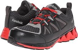 Reebok Work - Zigkick Work