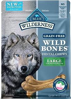 are vera dog treats safe
