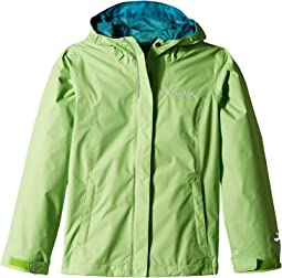 Columbia Kids - Arcadia™ Jacket (Little Kids/Big Kids)